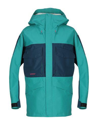 680f27b1c THE NORTH FACE Jacket - Coats & Jackets | YOOX.COM