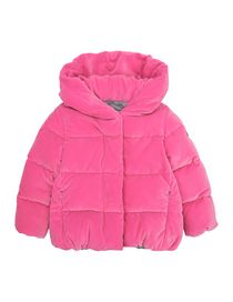 64f3ea206 Il Gufo kidswear Girl 3-8 years on YOOX.