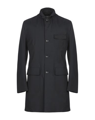 357de685c761 Gucci Coat - Men Gucci Coats online on YOOX United States - 41849052KF