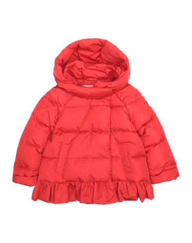 IL GUFO - Down jacket