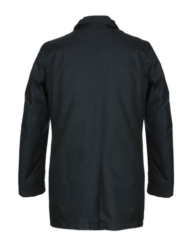 on sale Woolrich Full-Length Jacket - Men Woolrich Full-Length Jackets online Men Clothing zKHOCsp5