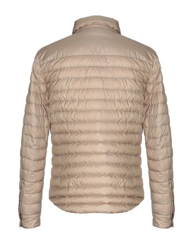 60%OFF Corneliani Id Down Jacket - Men Corneliani Id Down Jackets online Men Clothing 5s281VYd