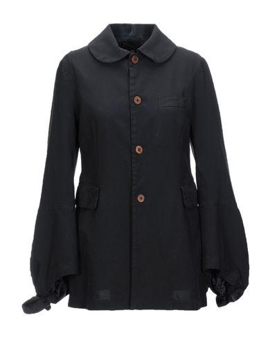 COMME des GARÇONS - Full-length jacket