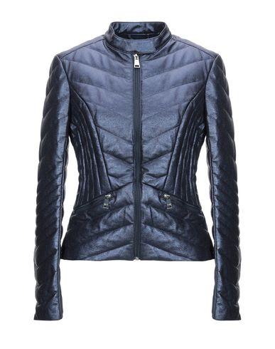 GUESS - Synthetische Winterjacke