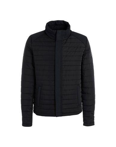70%OFF Ecoalf Synthetic Padding - Men Ecoalf Synthetic Padding online Men Clothing UOxcmfot