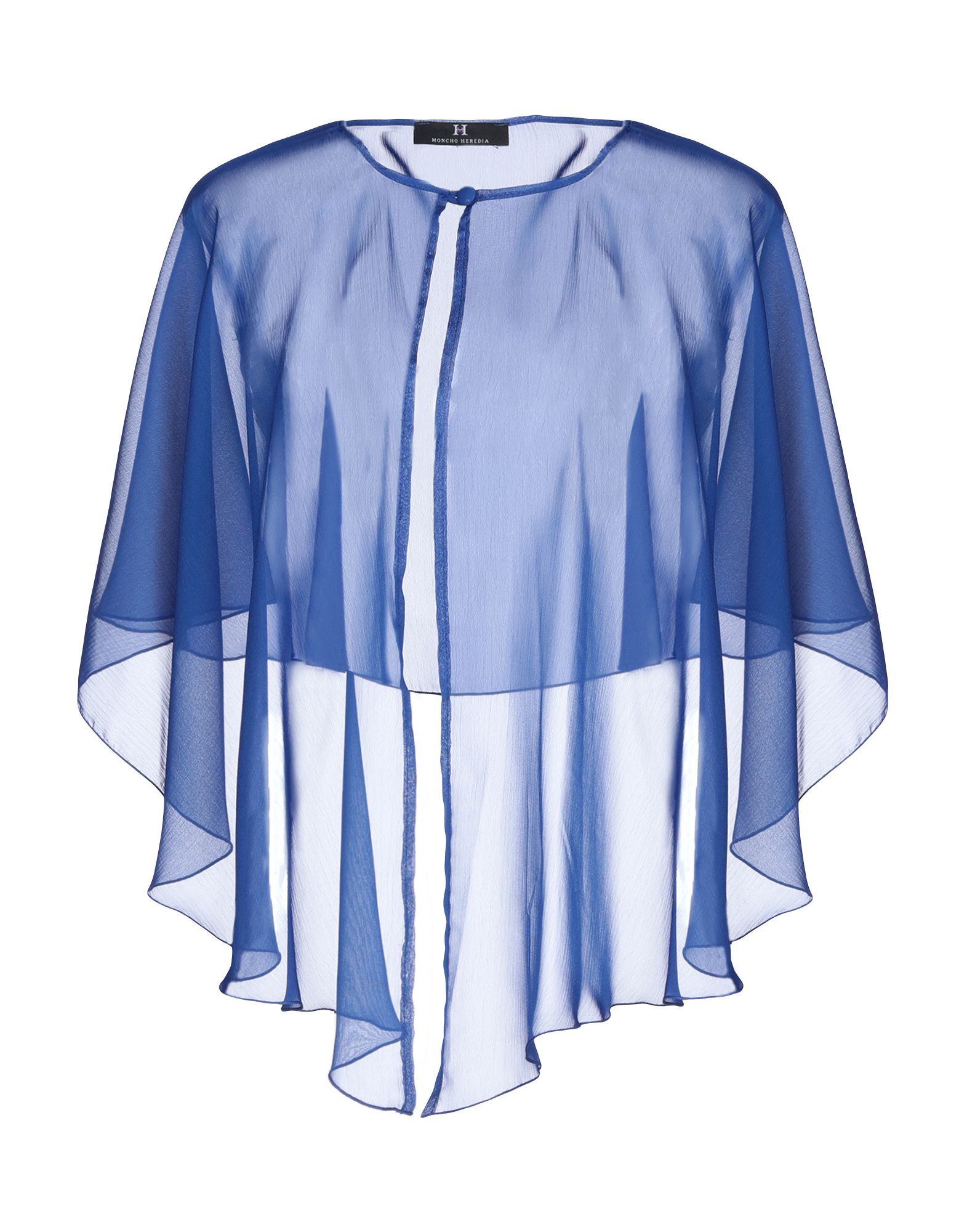 Cappa Moncho Herossoia Herossoia Herossoia donna - 41849854OC a73