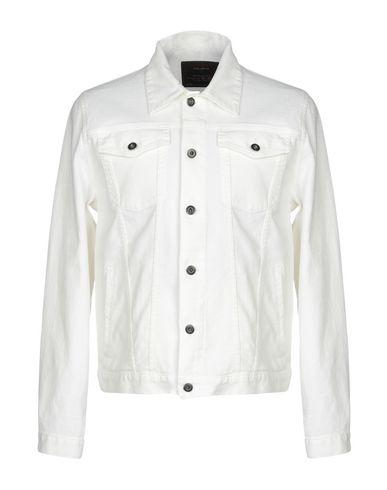 JEORDIES Jackets in White