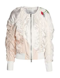 71064aac48 3.1 Phillip Lim Women - shop online shoes, dresses, jackets and more ...