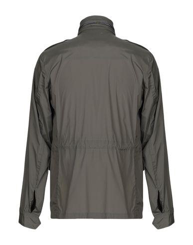60%OFF Hetrego' Jacket - Men Hetrego' online Men Clothing kRWIbYLR