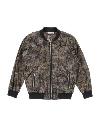 4f040a31f5 Dolce & Gabbana Jacket - Women Dolce & Gabbana Jackets online on ...