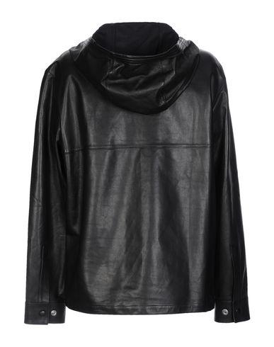 c53d54819d Saint Laurent Leather Jacket - Women Saint Laurent Leather Jackets online  Coats & Jackets YJhHzrTB 60