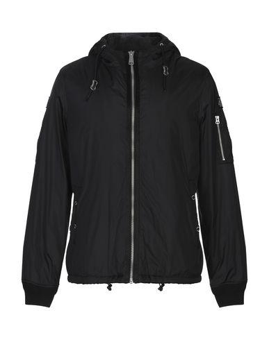 cheap Schott Jacket - Men Schott Jackets online Men Clothing w2qp8Nc1