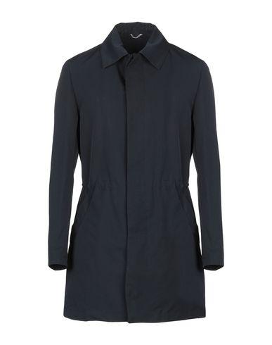 Легкое Пальто Для Мужчин от Antony Morato - YOOX Россия 24853ed0e87dd
