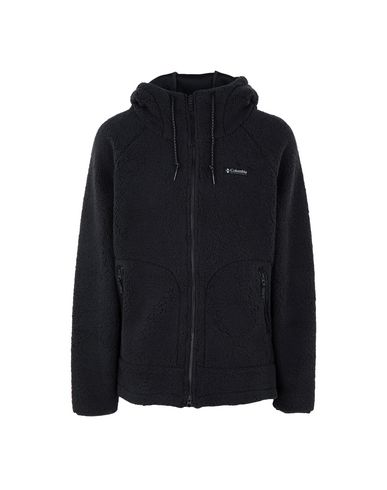 Jacket Blouson Homme Csc 0wwoxqichr Blousons Sur Sherpa Columbia BqqfAE