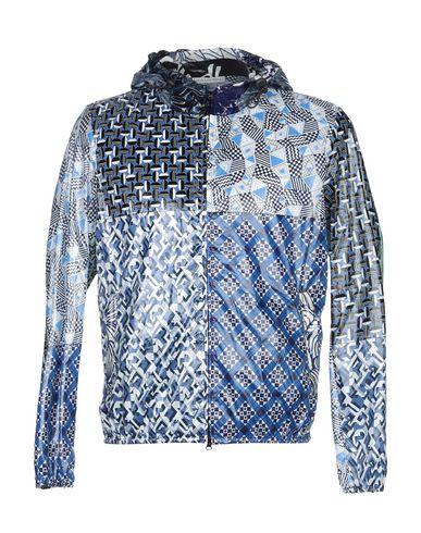 30%OFF Pierre-Louis Mascia Jacket - Men Pierre-Louis Mascia Jackets online Men Clothing neljiUeY