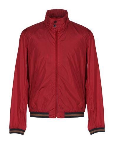 wholesale dealer 8da1c 7de2d Fay Jacket - Men Fay Jackets online Men Clothing eqiamSUW ...