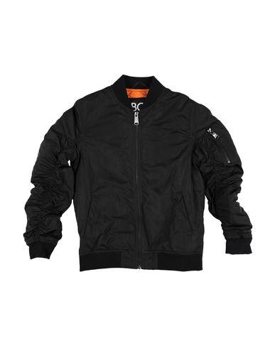 BOY LONDON Jacket in Black