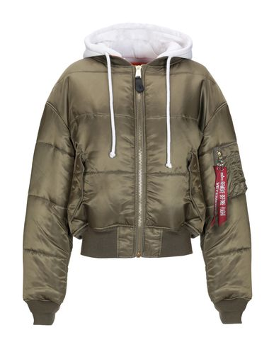 Vetements Bomber   Coats & Jackets by Vetements