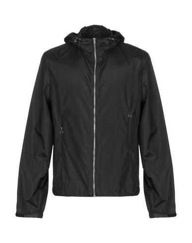 1017 ALYX 9SM - Jacket