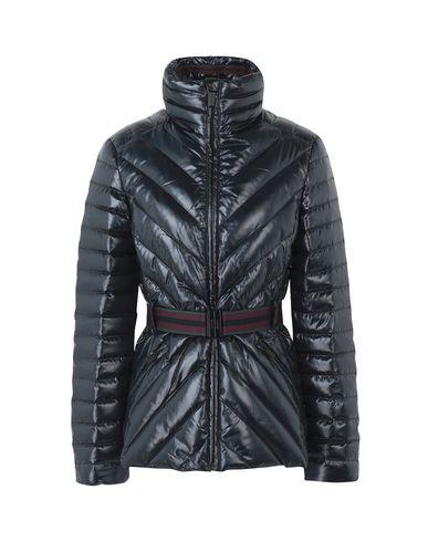 HUNTER - Down jacket