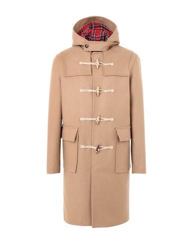 HARMONY Paris - Coat