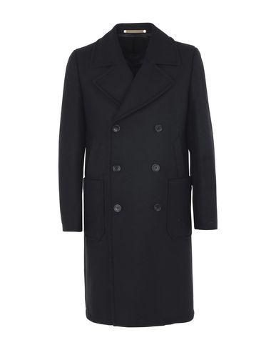 PS PAUL SMITH - Coat