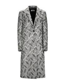Dries Van Noten Women shop online shoes, dresses, coats