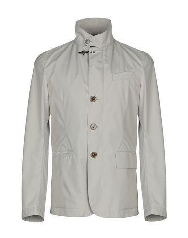 wholesale dealer bd84a 9f376 outlet Fay Jacket - Men Fay Jackets online Men Clothing ...