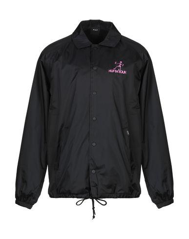 30%OFF Huf Jacket - Men Huf Jackets online Men Clothing 3tUECtJo