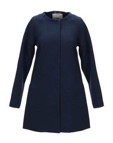 MINIMUM - Full-length jacket