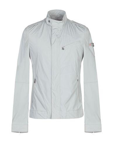 check out 434aa 30ef2 PEUTEREY Jacket - Coats and Jackets | YOOX.COM