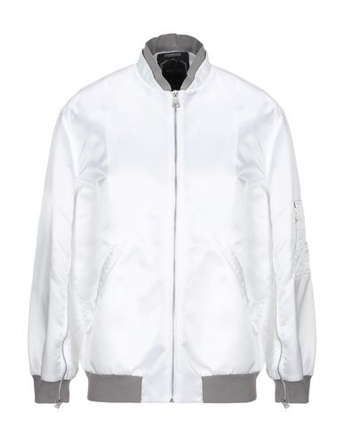 70%OFF Var/City Jacket - Men Var/City Jackets online Men Clothing zYFT3kRf