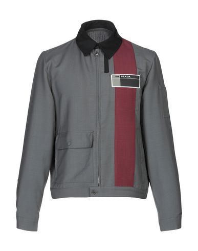 Prada Jackets Jacket