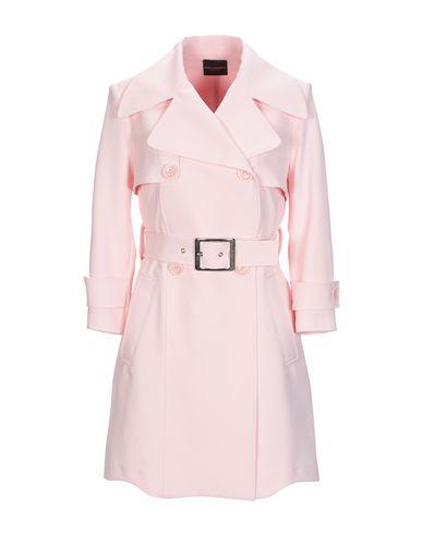 ATOS LOMBARDINI - Full-length jacket