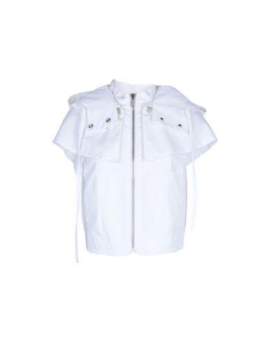 MM6 MAISON MARGIELA - Jacket