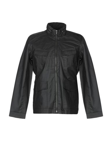 CHEAP MONDAY Jacket in Black