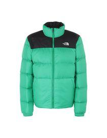 San Francisco 17e76 268e2 Abbigliamento sportivo The North Face Uomo - Acquista online ...