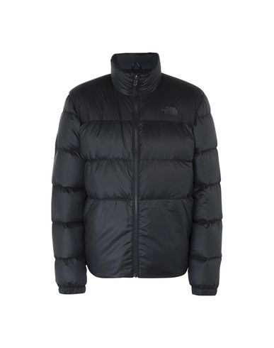 58eba568a THE NORTH FACE Down jacket - Coats and Jackets | YOOX.COM