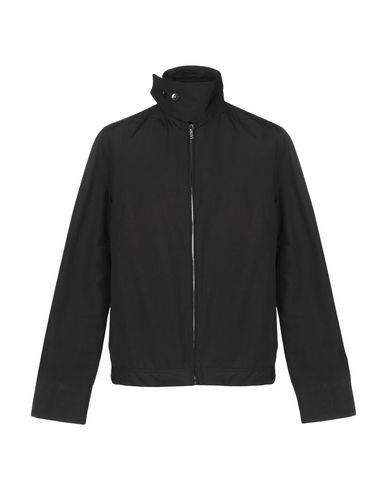 DRKSHDW by RICK OWENS - Jacket