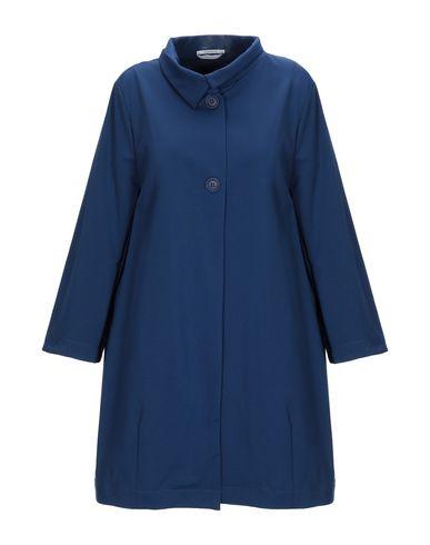 Biancoghiaccio Full-Length Jacket - Women Biancoghiaccio Full-Length Jackets online Coats & Jackets cc25nxFg delicate