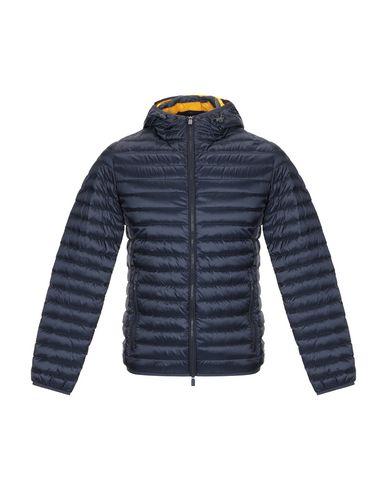 san francisco e631f 55227 CIESSE PIUMINI Down jacket - Coats and Jackets   YOOX.COM