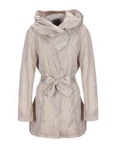 ROMEO GIGLI - Full-length jacket