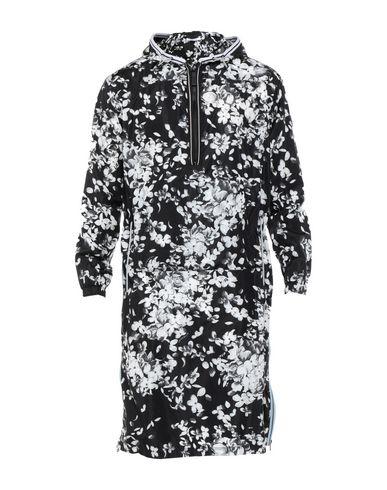 Givenchy Jackets Jacket