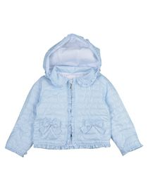 Aletta clothing for baby girl   toddler 0-24 months  c3fab69760f