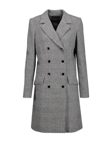 Seward Women Coat Coats Yoox On Online Vanessa TK13FcJlu