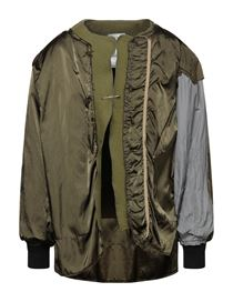 297ca66ad 424 X Alpha Industries Men - 424 X Alpha Industries Coats & Jackets ...