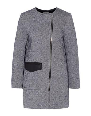 594058e475 Sandro Full-Length Jacket - Women Sandro Full-Length Jackets online ...