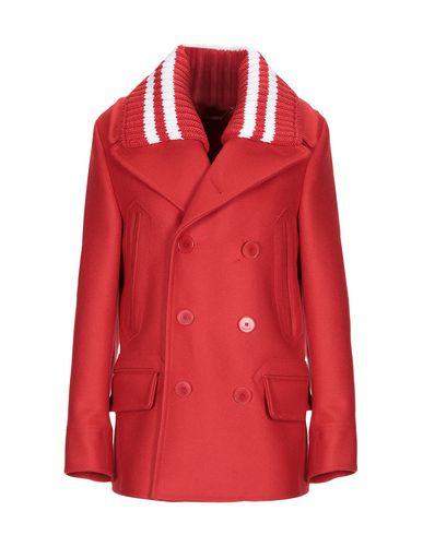 GIVENCHY - Coat