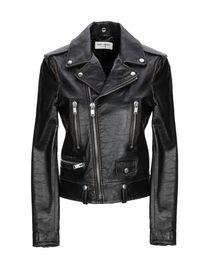 Cappotti e giubbotti donna  giacche b220082d44a