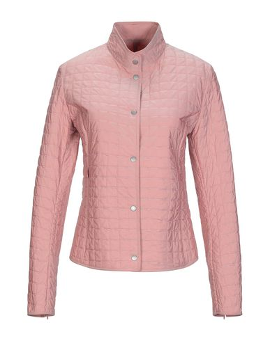 ALLEGRI Jacket in Pastel Pink